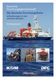 Die deutsche Forschungsflotte (3527322604) cover image