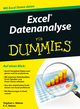 Excel Datenanalyse für Dummies (3527807004) cover image
