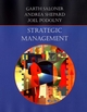 Strategic Management (EHEP000004) cover image