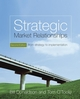 Strategic Market Relationships: From Strategy to Implementation, 2nd Edition (EHEP000904) cover image