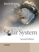 Discovering the Solar System, 2nd Edition