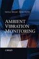 Ambient Vibration Monitoring (0470024305) cover image