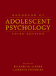 Handbook of Adolescent Psychology, 2 Volume Set, 3rd Edition (0470149205) cover image