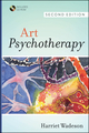 Art Psychotherapy, 2nd Edition (0470417005) cover image