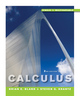 Calculus: Single and Multivariable, 2nd Edition (0470453605) cover image