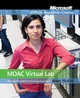 Exam 70-620: Windows Vista Configuration with Lab Manual and MOAC Labs Online Set (0470469005) cover image
