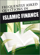 Frequently Asked Questions in Islamic Finance (0470748605) cover image