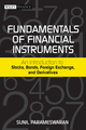 Fundamentals of Financial Instruments: An Introduction to Stocks, Bonds, Foreign Exchange, and Derivatives (0470824905) cover image