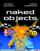Naked Objects (0470844205) cover image