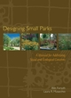 Designing Small Parks: A Manual for Addressing Social and Ecological Concerns (0471736805) cover image