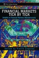 Financial Markets Tick By Tick (0471981605) cover image