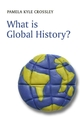 What is Global History? (0745633005) cover image