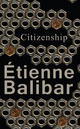 Citizenship (0745682405) cover image