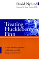 Treating Huckleberry Finn: A New Narrative Approach to Working With Kids Diagnosed ADD/ADHD (0787961205) cover image