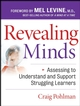Revealing Minds: Assessing to Understand and Support Struggling Learners (0787987905) cover image