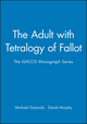 The Adult with Tetralogy of Fallot: The ISACCD Monograph Series (0879934905) cover image