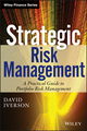 Strategic Risk Management: A Practical Guide to Portfolio Risk Management (1118176405) cover image