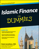 Islamic Finance For Dummies (1118233905) cover image