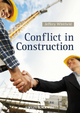 Conflict in Construction (1118298705) cover image