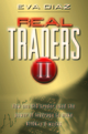 Real Traders II: How One CFO Trader Used the Power of Leverage to make $110k in 9 Weeks (1118319605) cover image