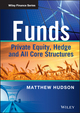 Funds: Private Equity, Hedge and All Core Structures (1118790405) cover image