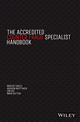 The Accredited Counter Fraud Specialist Handbook (1118798805) cover image