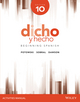 Activities Manual to accompany Dicho y hecho: Brief Edition with Lab Audio (1118995805) cover image