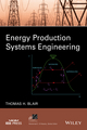 Energy Production Systems Engineering (1119238005) cover image