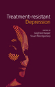 Treatment-Resistant Depression (1119952905) cover image