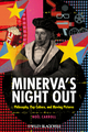Minerva's Night Out: Philosophy, Pop Culture, and Moving Pictures (1405193905) cover image