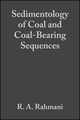 Sedimentology of Coal and Coal-Bearing Sequences (Special Publication 7 of the IAS) (1444303805) cover image