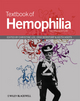 Textbook of Hemophilia, 2nd Edition (1444347705) cover image