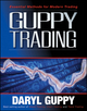 Guppy Trading: Essential Methods for Modern Trading (1742468705) cover image
