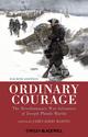Ordinary Courage: The Revolutionary War Adventures of Joseph Plumb Martin, 4th Edition (EHEP002705) cover image