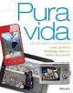 Pura vida: Beginning Spanish (EHEP003005) cover image