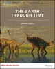 The Earth Through Time, 11th Edition (EHEP003405) cover image