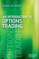 An Introduction to Options Trading (0470029706) cover image