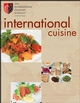 International Cuisine (0470052406) cover image