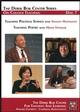 Derek Bok Center Series on College Teaching, 7 Discs DVD Set