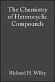 Pyrazolones, Pyrazolidones, and Derivatives (0470381906) cover image