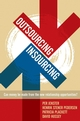 Outsourcing -- Insourcing: Can vendors make money from the new relationship opportunities? (0470844906) cover image