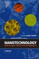 Nanotechnology: Global Strategies, Industry Trends and Applications (0470854006) cover image