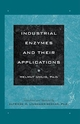 Industrial Enzymes and Their Applications (0471196606) cover image