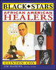 African American Healers (0471246506) cover image