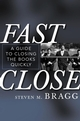 Fast Close: A Guide to Closing the Books Quickly (0471736406) cover image
