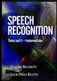 Speech Recognition: Theory and C++ Implementation (0471977306) cover image