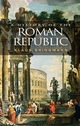 A History of the Roman Republic (0745633706) cover image