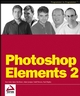 Photoshop Elements 2: Zero to Hero (0764543806) cover image