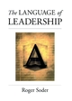 The Language of Leadership (0787943606) cover image
