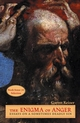 The Enigma of Anger: Essays on a Sometimes Deadly Sin (0787973106) cover image